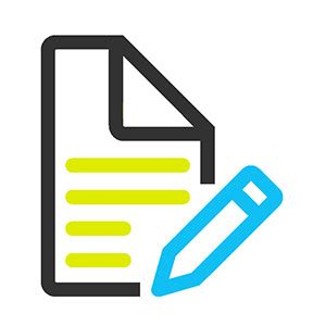 Job Application for Librarian Free Samples - SemiOfficeCom