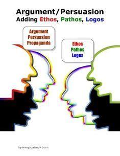 Good topics for an argument essay